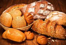 Самый полезный хлеб для похудения: диетологи назвали 7 видов мучных изделий - today.ua