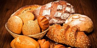 Найкорисніший хліб для схуднення: дієтологи назвали 7 видів борошняних виробів - today.ua