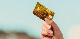"""ПриватБанк навязывает клиентам кредитные карты: все подробности"""" - today.ua"""