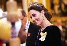 «Не справжня»: герцогиню Кембриджську викрили у брехні – принцеси не такі - today.ua