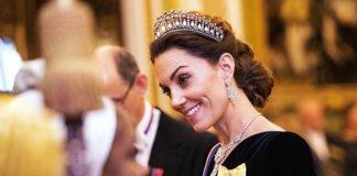 «Не настоящая»: герцогиню Кембриджскую уличили в подлоге – принцессы не такие - today.ua