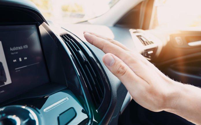 ТОП-5 мифов про кондиционеры в машине, в которые давно пора перестать верить - today.ua
