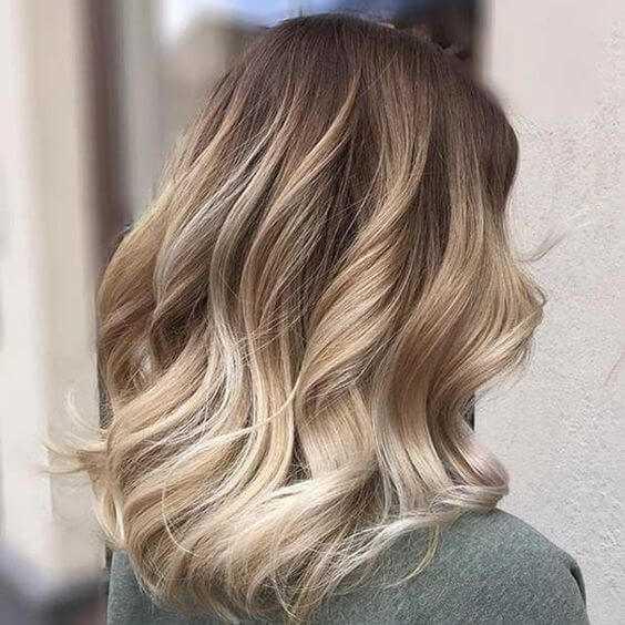 Самые простые прически для длинных волос за 5 минут