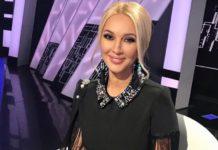 """Лєра Кудрявцева розкрила пікантну правду про знайомство з молодим чоловіком: """"Захотів переспати..."""" - today.ua"""