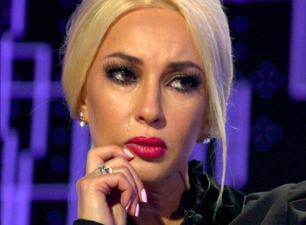 """Лера Кудрявцева зізналася, що вживала наркотики: """"Кожен день думала, що помираю"""""""