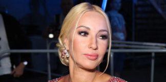 Лєра Кудрявцева зважилася на відчайдушний крок: подивіться, що залишилося від її грудей - today.ua