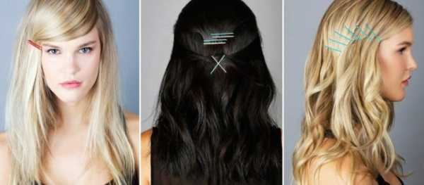 Омолоджуючі зачіски на середнє волосся: головні тренди 2020 (фото)
