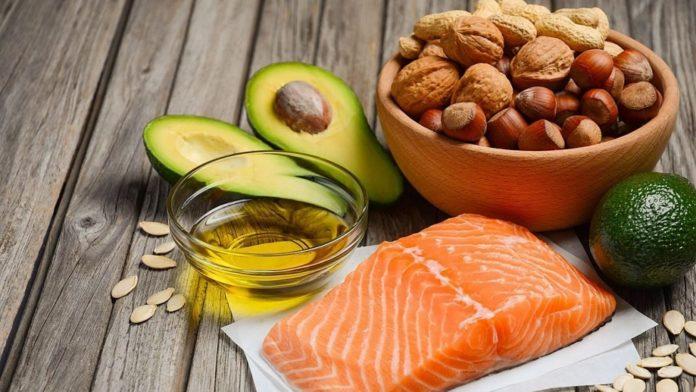 Веде до діабету і агресії: названа найнебезпечніша для здоров'я дієта - today.ua