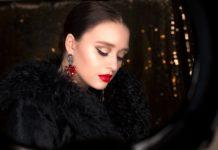 Секрети макіяжу: як виправити форму носа за допомогою косметики - today.ua