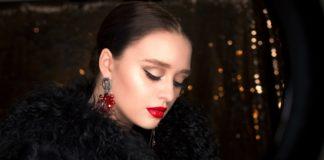 """Секрети макіяжу: як виправити форму носа за допомогою косметики"""" - today.ua"""