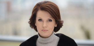"""""""Ковток енергії і радості"""": Алла Мазур показала, що допомагає їй у лікуванні онкології """" - today.ua"""