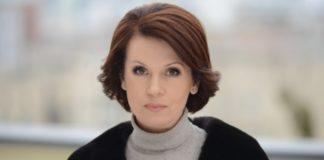 """""""Глоток энергии и радости"""": Алла Мазур показала, что помогает ей в лечении онкологии - today.ua"""