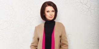 "Алла Мазур обратилась к украинцам накануне операции: ""Спасибо за ваши молитвы"" - today.ua"