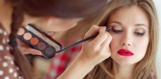 """Омолоджуючий макіяж: як освіжити обличчя за допомогою простих прийомів """" - today.ua"""