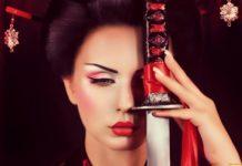 Який макіяж подобається чоловікам: важливі б'юті-поради для жінок - today.ua