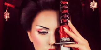 """Який макіяж подобається чоловікам: важливі б'юті-поради для жінок"""" - today.ua"""