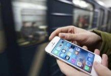 Vodafone забезпечить пасажирів метрополітену якісним 4G: які станції стануть першими - today.ua