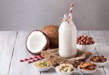 Користь і шкода коров'ячого і рослинного молока: який продукт допоможе схуднути - today.ua