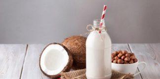 Польза и вред коровьего и растительного молока: какой продукт поможет похудеть - today.ua
