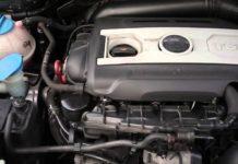 ТОП-3 автомобильных двигателей с повышенным потреблением масла - today.ua