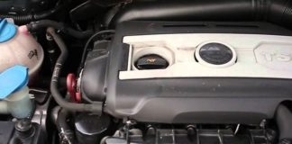 """ТОП-3 автомобильных двигателей с повышенным потреблением масла """" - today.ua"""