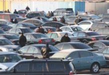 Новий податок для автомобілістів: закон на підписі у Зеленського - today.ua