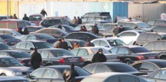 """Новий податок для автомобілістів: закон на підписі у Зеленського"""" - today.ua"""