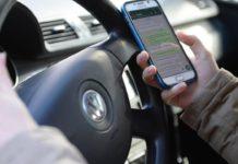 ТОП-5 головних помилок, які роблять досвідчені водії - today.ua