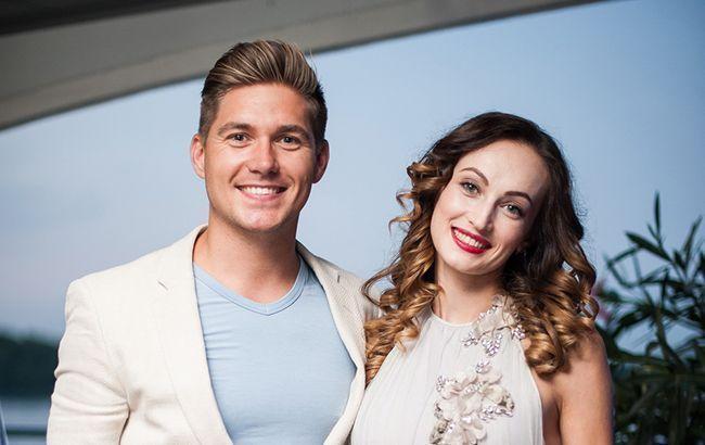 "Шоумен Остапчук натякнув на нове весілля і отримав сповна: &quotУ тебе голова болить чи рука"" - today.ua"