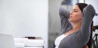 Сидячий спосіб життя руйнує серцево-судинну систему – вчені - today.ua