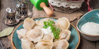 Рецепт ленивых пельменей на скорую руку: как приготовить быстрый ужин - today.ua