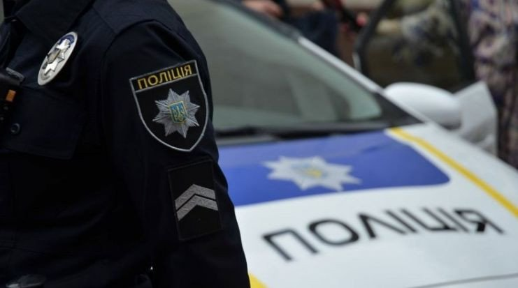 «Фантомные» патрули полиции появятся на украинских дорогах в 2021 году - today.ua