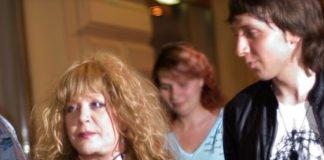 Галкін не брав участі: син Алли Пугачової Гаррі разюче схожий на юного фаворита співачки - today.ua