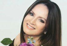 Після публікації про чоловіка Софія Ротару зникла з Мережі: шанувальники зірки б'ють на сполох - today.ua