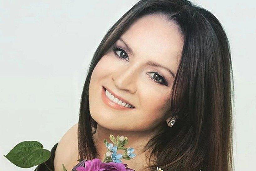 После публикации о муже София Ротару исчезла из Сети: поклонники звезды бьют тревогу - today.ua