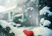 19 лютого: яке сьогодні свято і як зустріти своє кохання - today.ua