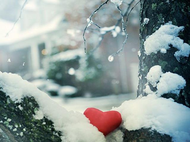 19 февраля: какой сегодня праздник и как встретить свою любовь - today.ua