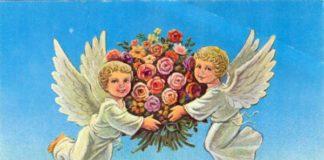 """День ангела Лаврентия: значение имени и поздравительные открытки"""" - today.ua"""