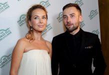 Вдовец Жанны Фриске Шепелев остался без работы с маленьким сыном на руках - today.ua