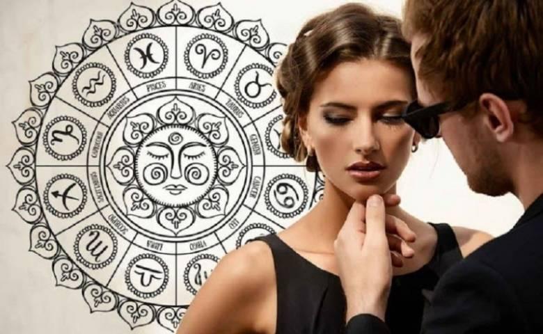 День Святого Валентина им не будет в радость: гороскоп от Павла Глобы