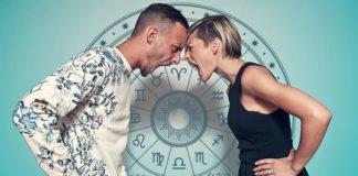 Кому День Святого Валентина не буде в радість: гороскоп невдах від Павла Глоби - today.ua