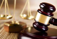 Суд пояснив, за яких умов з водія можуть зняти штраф - today.ua