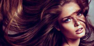 """Місячний календар стрижок на лютий 2020 року: коли нова зачіска принесе вам удачу"""" - today.ua"""