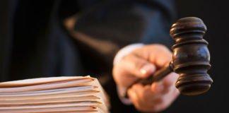 Суд оправдал водителя, нарушившего ПДД из-за плохого самочувствия - today.ua