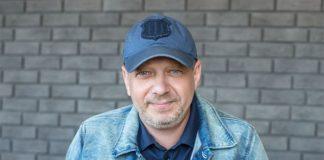 """Режисер """"Сватів"""" зробив важливу заяву, сліз не стримати: """"Треба завершити гідно"""" - today.ua"""