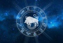 """""""Получить все и сразу"""": астрологи назвали знак Зодиака, которому повезет в середине февраля - today.ua"""