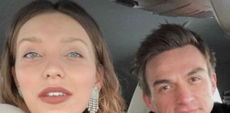 """""""Це нестерпно..."""": Регіна Тодоренко і Влад Топалов переживають розлуку зі сльозами та хандрою - today.ua"""