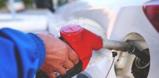 """Топливо на украинских АЗС может подорожать на 25% """" - today.ua"""
