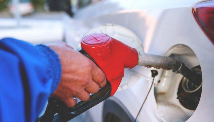 Топливо на украинских АЗС может подорожать на 25% - today.ua