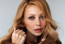 Балана – в отставку: Кароль рассказала всем о своем одиночестве - today.ua
